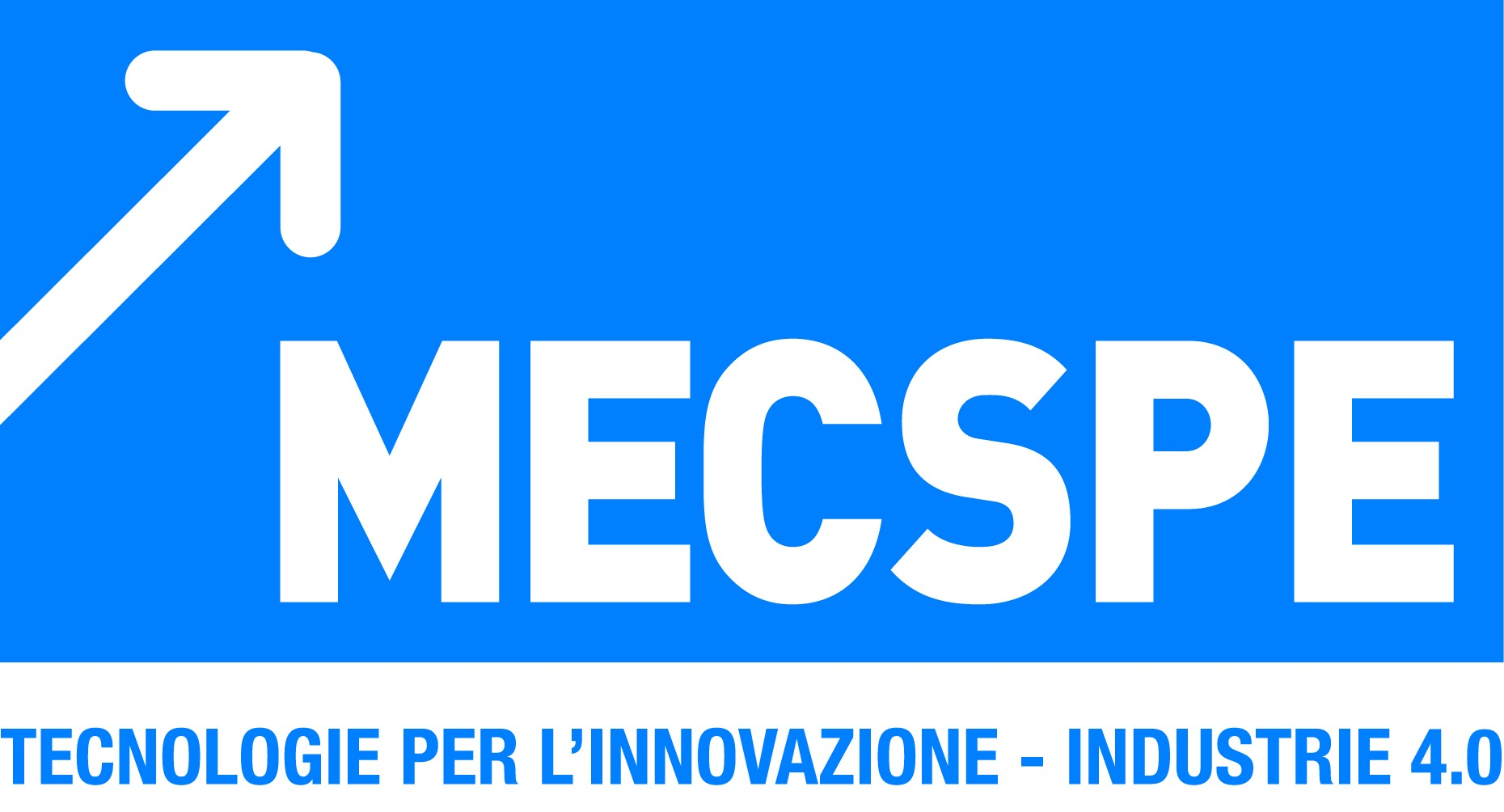 CANCELLED the 2020 edition of MECSPE